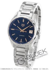 タグホイヤー カレラ レディ 腕時計 レディース TAG Heuer WBK1312.BA0652