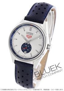タグホイヤー カレラ 腕時計 メンズ TAG Heuer WV5111.FC6350