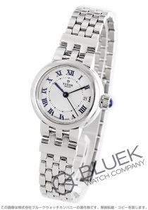 チューダー クレア・ド・ローズ 腕時計 レディース TUDOR 35200
