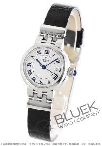 チューダー クレア・ド・ローズ アリゲーターレザー 腕時計 レディース TUDOR 35200