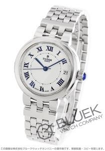 チューダー クレア・ド・ローズ 腕時計 レディース TUDOR 35800
