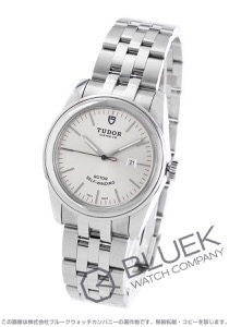 チューダー グラマー デイト 腕時計 レディース TUDOR 53000