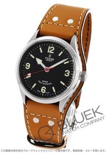 チューダー ヘリテージ レンジャー 腕時計 メンズ TUDOR 79910