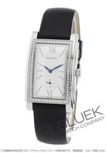 ティファニー グランド ダイヤ 腕時計 レディース TIFFANY Z0030.13.10B21A40A