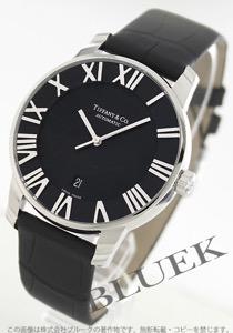 ティファニー アトラス 腕時計 メンズ TIFFANY Z1810.68.10A10A50A
