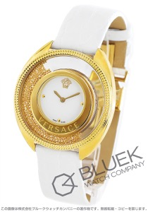 ヴェルサーチ ディスティニー スピリット 腕時計 レディース VERSACE 86Q70D002S001