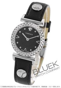 ヴェルサーチ V-モチーフ 腕時計 レディース VERSACE AA00118