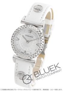 ヴェルサーチェ V-モチーフ 腕時計 レディース VERSACE AA00218