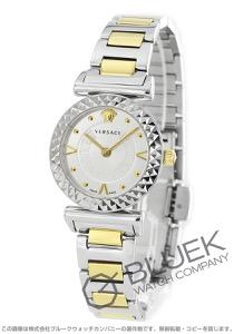 ヴェルサーチ V-モチーフ 腕時計 レディース VERSACE AA00418
