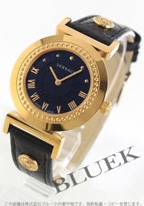 ヴェルサーチ ヴァニティ 腕時計 レディース VERSACE P5Q80D009S009