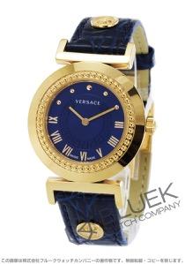 ヴェルサーチ ヴァニティ 腕時計 レディース VERSACE P5Q80D282S282
