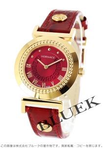 ヴェルサーチ ヴァニティ 腕時計 レディース VERSACE P5Q80D800S800