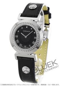 ヴェルサーチ ヴァニティ 腕時計 レディース VERSACE P5Q99D009S009
