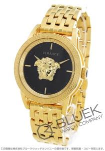 ヴェルサーチ パラッツォ エンパイア リミテッドエディション 腕時計 メンズ VERSACE VERD00819
