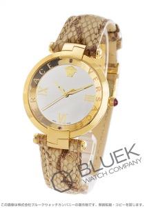 ヴェルサーチ リバイブ 腕時計 レディース VERSACE VAI190016