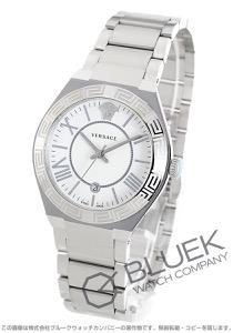 ヴェルサーチェ ランドマーク 腕時計 メンズ VERSACE VEAW00118