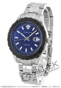 ヴェルサーチ ヘレニウム 腕時計 メンズ VERSACE VEZI00219
