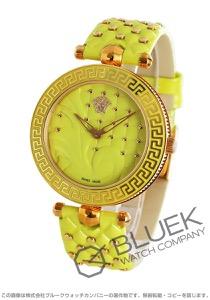 ヴェルサーチ ヴァニタス 替えベルト付き 腕時計 レディース VERSACE VK7110014