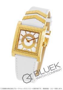 ヴェルサーチ DV 25 ダイヤ 腕時計 レディース VERSACE VQF010015