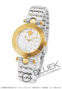 ヴェルサーチ マイクロヴァニタス 腕時計 レディース VERSACE VQM110016