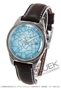 ヴィスコンティ ローマ 60'S ヴィンテージ 腕時計 メンズ VISCONTI KW21-02