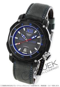 ヴィスコンティ アビサス フルダイブ 1000m防水 腕時計 メンズ VISCONTI W115-00-164-0722