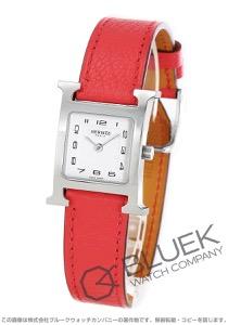エルメス Hウォッチ 腕時計 レディース HERMES W038276WW00
