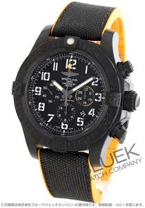 ブライトリング アベンジャー ハリケーン クロノグラフ 腕時計 メンズ BREITLING X114 B29 ARX