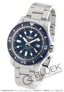 quality design 56d54 8a982 ブルークウォッチカンパニー】こだわり検索 | ブランド腕時計 ...
