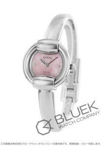 グッチ バングル 腕時計 レディース GUCCI YA014513