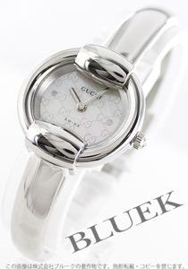 グッチ バングル 腕時計 レディース GUCCI YA014518