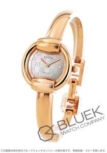 グッチ バングル 腕時計 レディース GUCCI YA014519