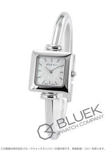 グッチ 1900 腕時計 レディース GUCCI YA019518