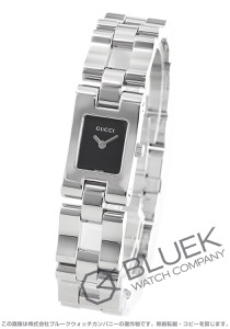 グッチ 2305L 腕時計 レディース GUCCI YA023506