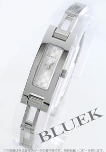 グッチ バングル 腕時計 レディース GUCCI YA039546