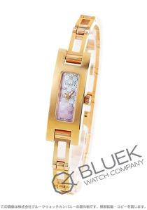 グッチ 3905 腕時計 レディース GUCCI YA039549