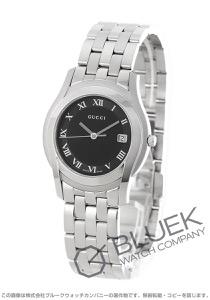 グッチ Gクラス 腕時計 メンズ GUCCI YA055302