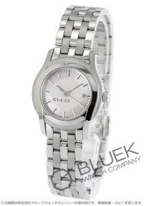 グッチ Gクラス 腕時計 レディース GUCCI YA055519