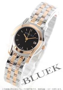 グッチ Gクラス 腕時計 レディース GUCCI YA055537