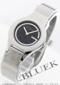 グッチ ミラー 腕時計 レディース GUCCI YA067508