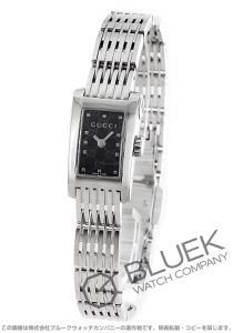 グッチ Gメトロ 腕時計 レディース GUCCI YA086514