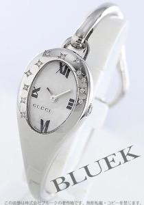 グッチ ホースビット ダイヤ 腕時計 レディース GUCCI YA103531