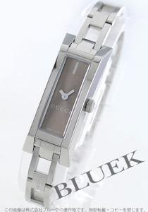 グッチ Gリンク 腕時計 レディース GUCCI YA110519