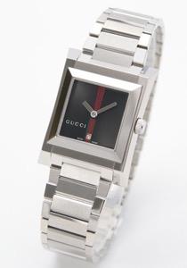 グッチ グッチオ 腕時計 レディース GUCCI YA111402