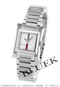 グッチ グッチオ 腕時計 レディース GUCCI YA111501