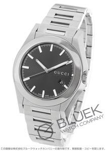 グッチ パンテオン 腕時計 メンズ GUCCI YA115201