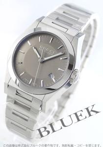 グッチ パンテオン 腕時計 ユニセックス GUCCI YA115424