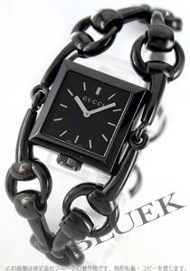 グッチ シニョリーア 腕時計 レディース GUCCI YA116310
