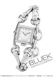 グッチ シニョリーア ダイヤ 腕時計 レディース GUCCI YA116505