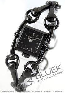 グッチ シニョリーア 腕時計 レディース GUCCI YA116515